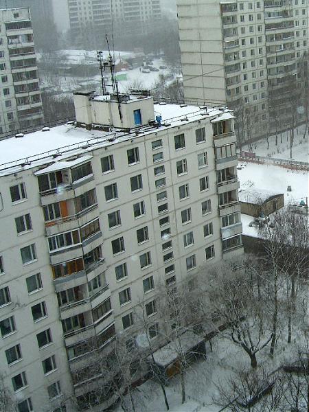 данный бакинских комиссаров дом 8 корп 3 автомобиле холодное время