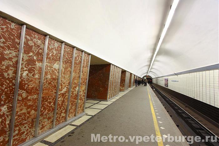 Интим метро Московские ворота спб ночные бабочки на ночь Виленский пер.
