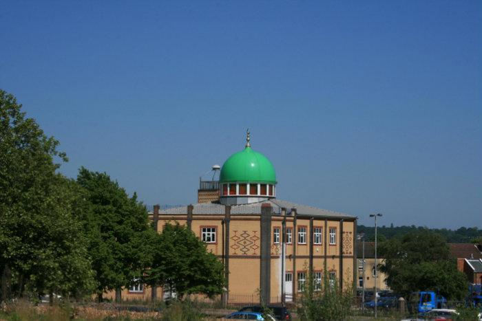 east hampton muslim Accurate prayer times, athan & qibla, qibla direction for east hampton, va, united states.