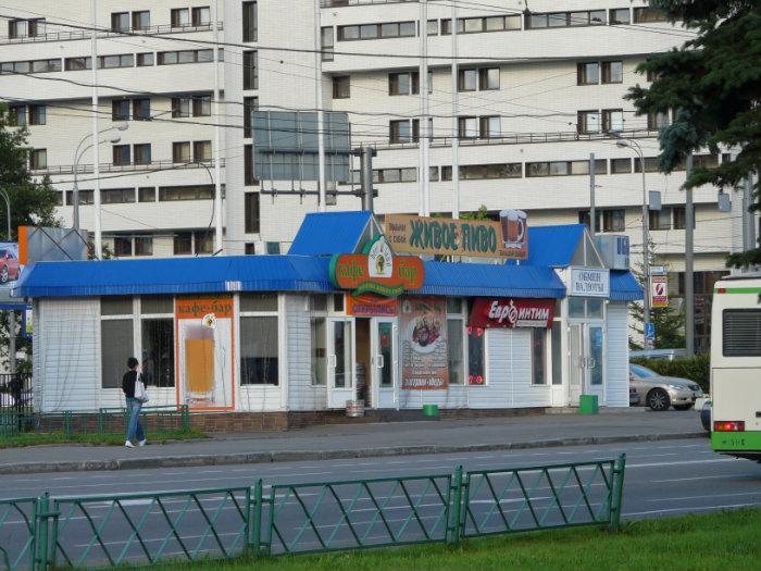 foto-golishek-v-vannoy-devushek