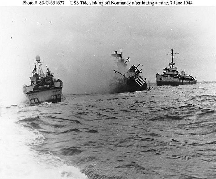 Lindee class north charleston escorts