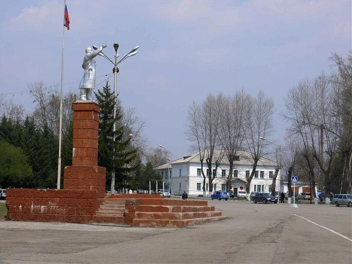 проститутки находки приморского края