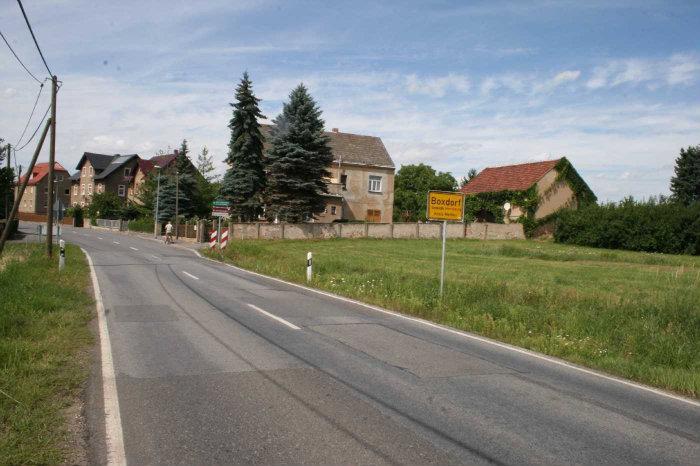 rewe boxdorf