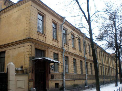 Детская поликлиника серпухов ивановские
