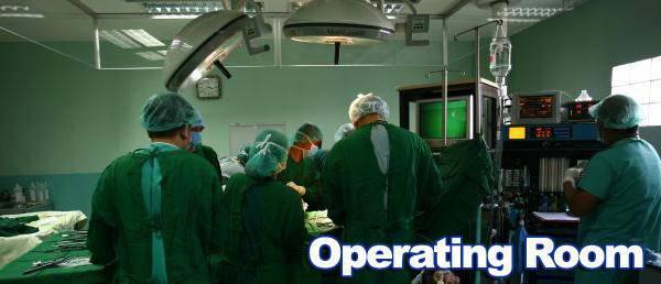 Appendix B: Code Sets