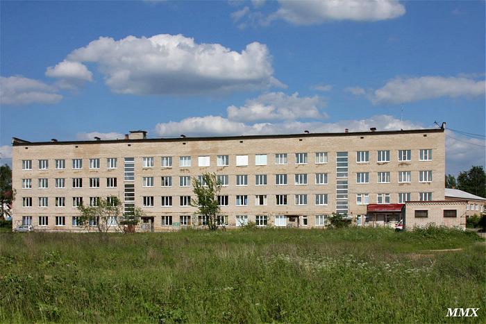 Больница 70 в новогиреево официальный