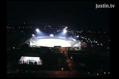 Dong San Sân Vận Động Gò Đậu
