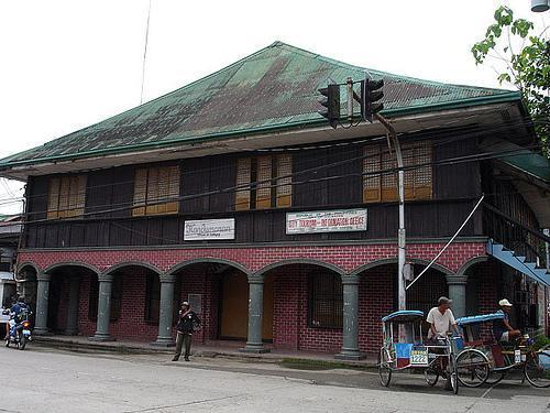 Calbayog Philippines  city pictures gallery : World / Philippines / Eastern Visayas / Calbayog World / Philippines ...