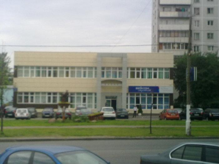 olimpus сервисный центр ремонт москва: