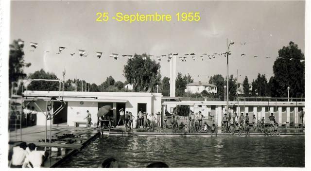 Petite piscine ocp khouribga - Petites piscines creusees ...