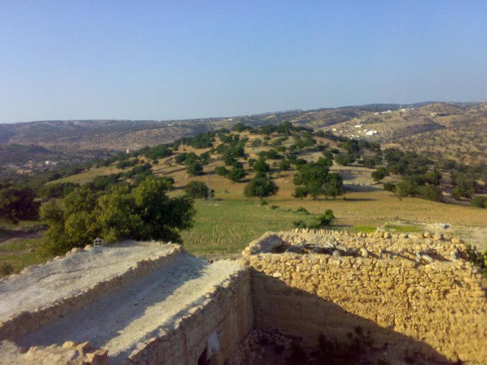 Er Riad   Assaka   Agadir
