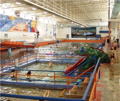 8 Epic Swimming Holes In South Dakota