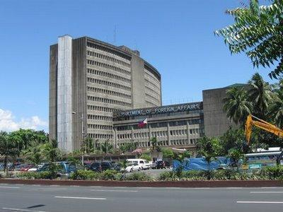 department of foreign affairs legazpi city http://wikimapia.org/583189/Department-of-Foreign-Affairs-DFA