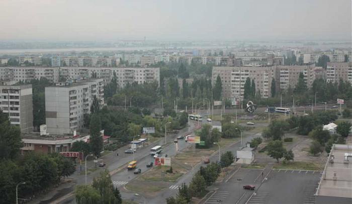 Clínicas de Petrozavodsk de alcoolismo