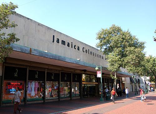 Home Depot Jamaica Ny
