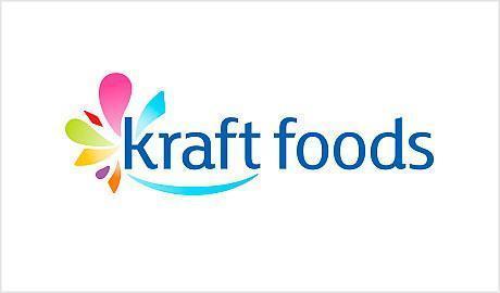 Kraft foods headquarters northfield illinois - Kraft foods chicago office ...