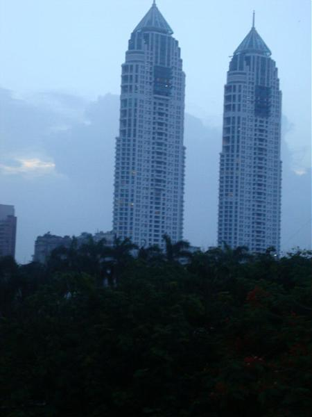 The imperial towers mumbai the imperial towers altavistaventures Choice Image