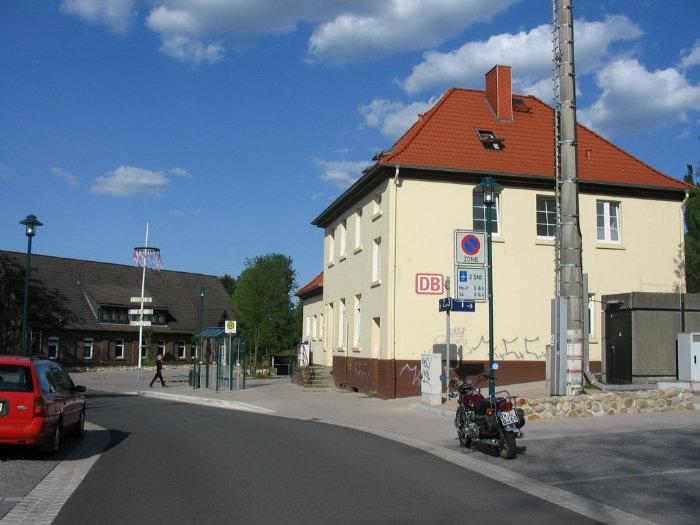 bahnhofstrasse 11 bremen deutsche hardcorpornos