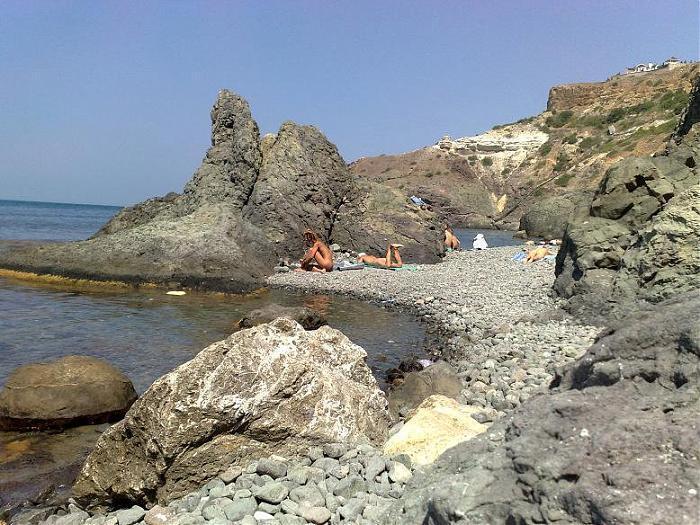На пляже, фото голых, нудисты и. Превью на пляже, фото голых, нудисты и.