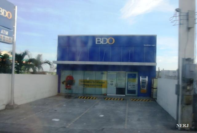 Bank Of The Philippine Islands Branches In Quezon City
