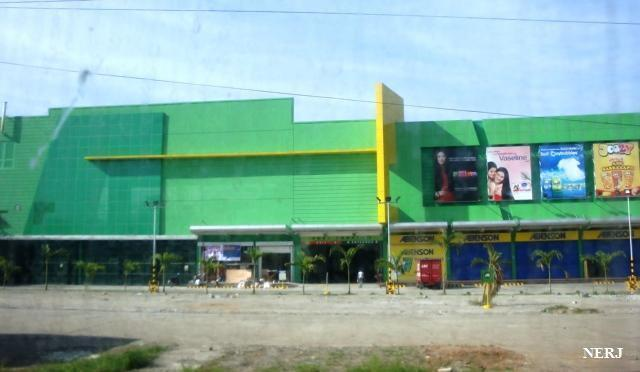 Puregold North Commonwealth Quezon City