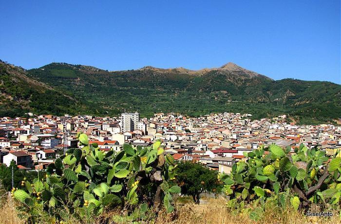 Guspini Italy  city pictures gallery : Guspini Italiano