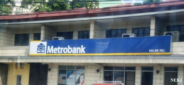 orrstown bank hill branch