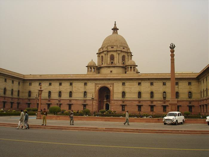 indian government Find indian government latest news, videos & pictures on indian government and see latest updates, news, information from ndtvcom explore more on indian government.