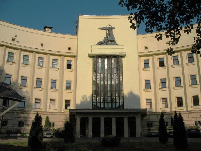 Областная больница саратов смирновское ущелье отделение ревматологии