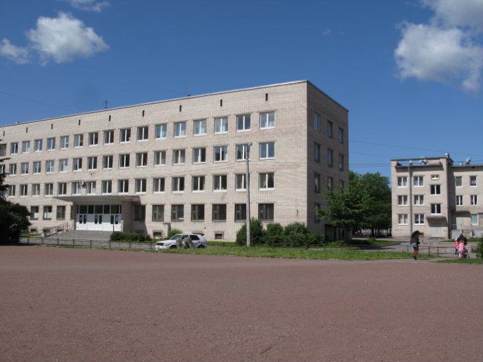 Нова клиник москва официальный сайт лобачевского