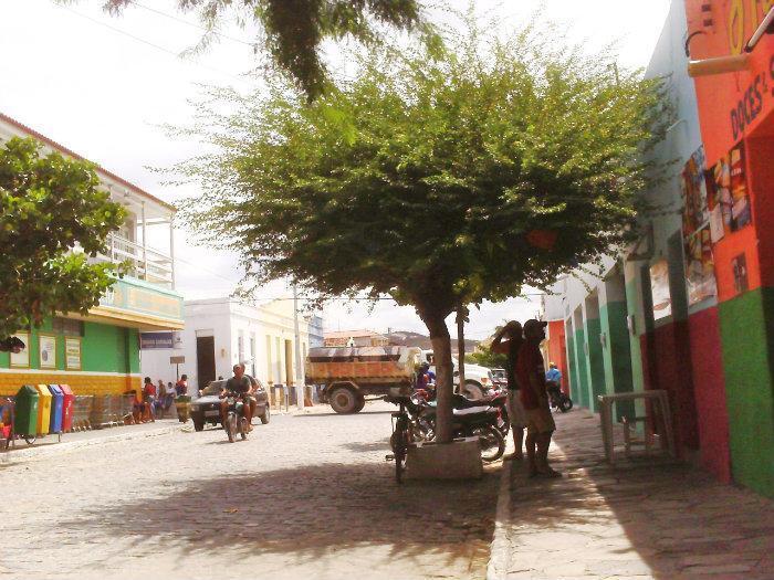 Equador Rio Grande do Norte fonte: photos.wikimapia.org