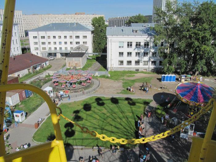 границу Леонида вакансии потешный двор архангельск возглавляет