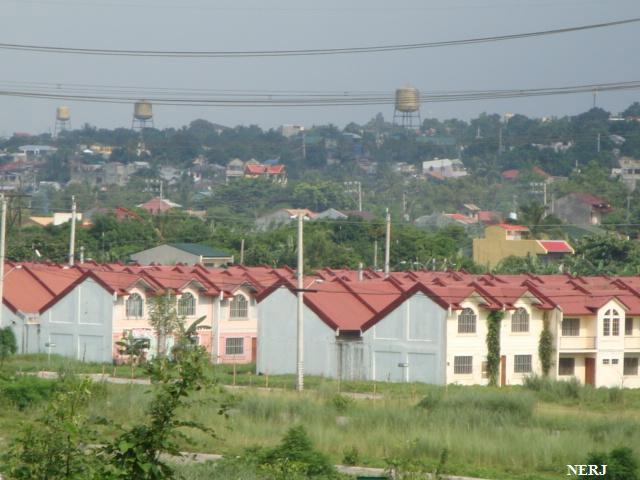 San Jose del Monte Philippines  City new picture : ... Roma Subdivision, Brgy Gaya Gaya San Jose del Monte City English