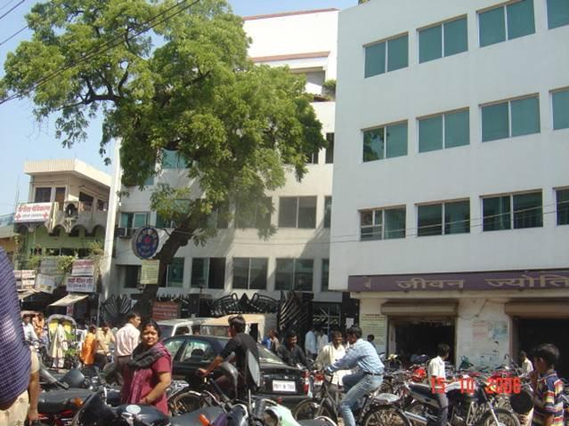 UT Administration of Daman amp Diu Government of India
