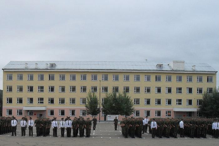 Видеоролик посвящается войскам пво украины!