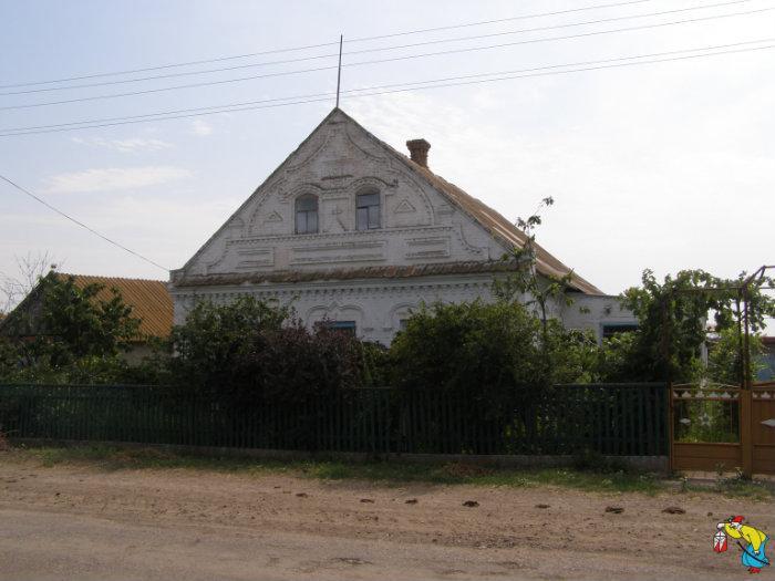 Липецкой областной детской больницы сайт