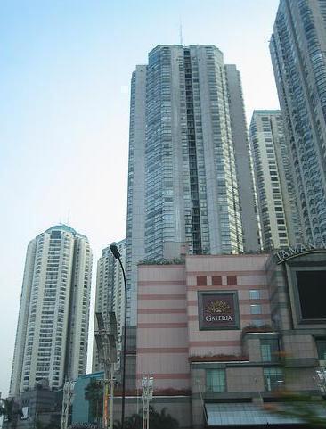 Taman-anggrek-mall.com