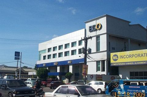 PNB to auction San Carlos properties in Negros Occidental