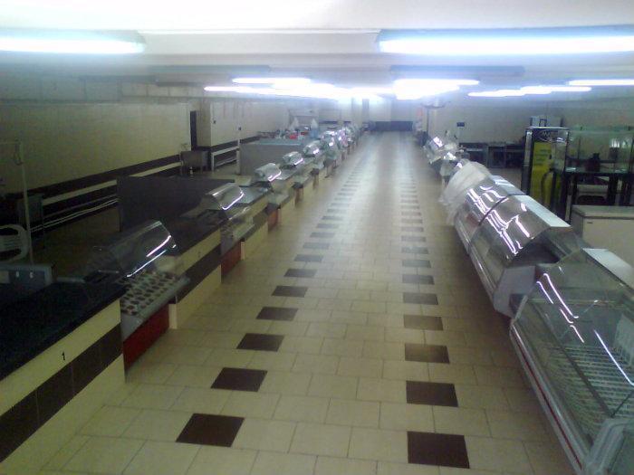Кухня на заказ недорого в новомосковске