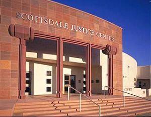 City of Scottsdale - Court Case Information & Parking Tickets