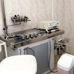 Запись к врачу через интернет стоматология мытищи
