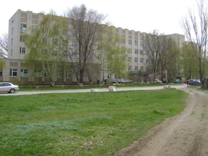 Поликлиника кировского района спб лени голикова