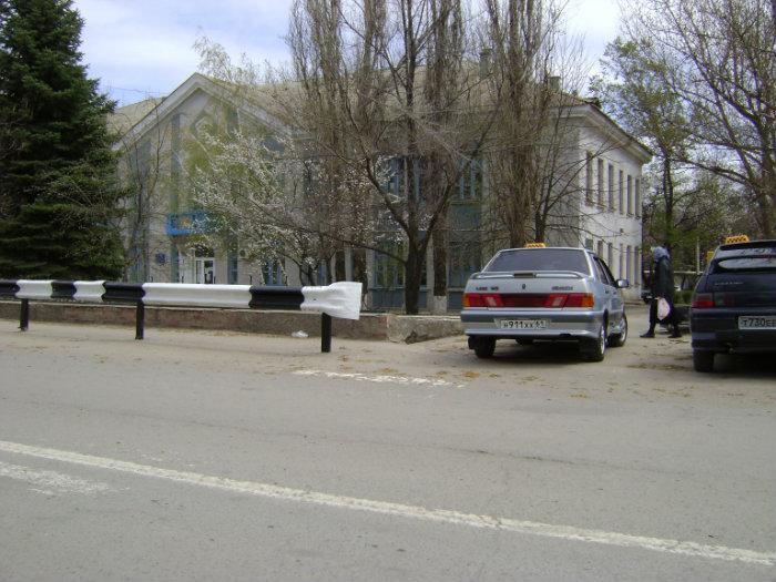 Поликлиника 2 город уфа российская 68