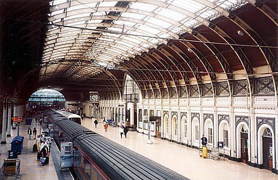 Gare de paddington londres - Penthouse paddington londres en angleterre ...