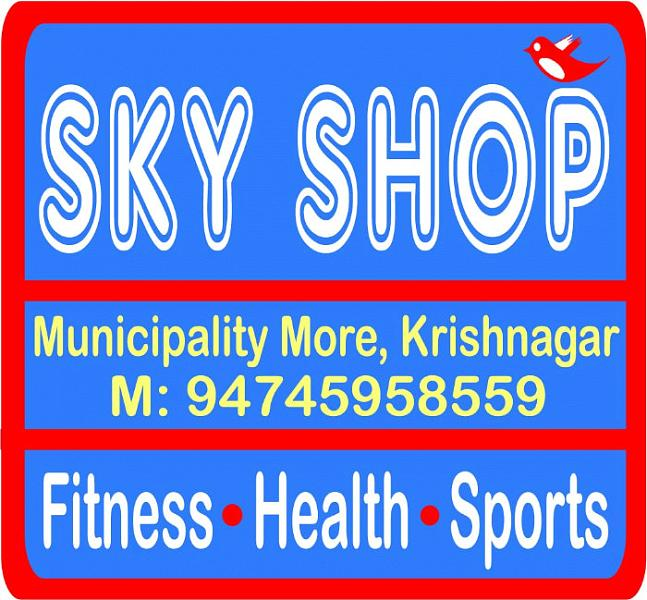 asian franchisee shop sky