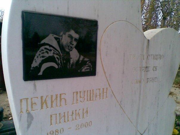 novo bežanijsko groblje mapa New Bežanija cemetery   Belgrade novo bežanijsko groblje mapa