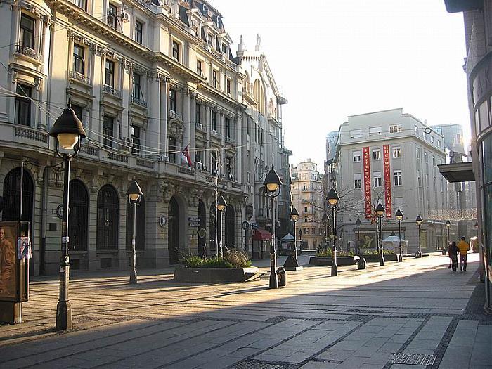 Ulice Beograda , istorija i zanimljivosti 35_big