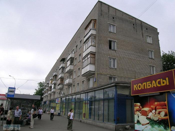 Женская Одежда Магазины В Москве Метро Сходненская