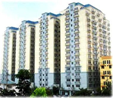Almanza Metropolis Condominium - Las Piñas