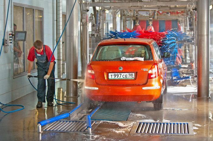 Express car wash express wash car wash express wash car wash photos solutioingenieria Gallery
